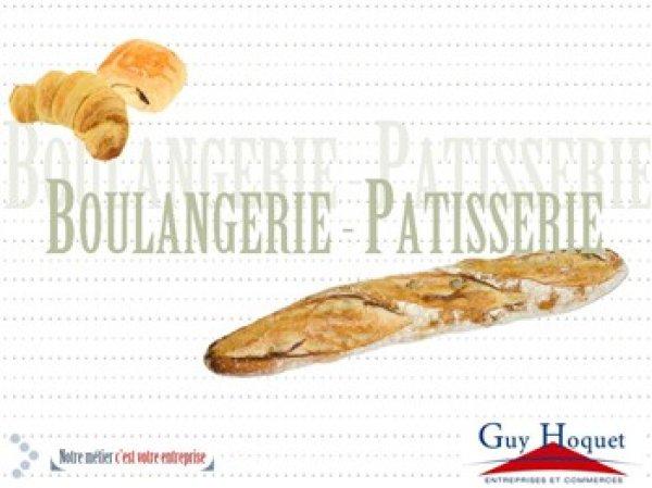 Boulangerie Pâtisserie Croissanterie / Viennoiserie - Belle opportunité - Boulangerie Pâtisserie